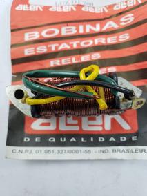 Bobina De Luz - Allen - 331405 - 3411