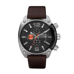 Relógio Diesel Dz42040pn Produto Original Com Garantia
