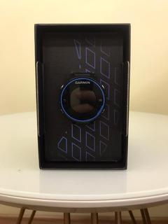 Relógio Gps Garmin Forerunner 620 Usado Frete Grátis