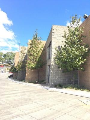 Bodega Renta Zona 12 Aguilar Batres Complejo Villalobos
