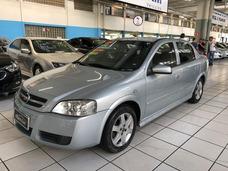 Chevrolet Astra 2.0 Mpfi Advantage 8v Flex 4p Automático