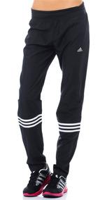 Pants Deportivo adidas Rs Wind Para Mujer