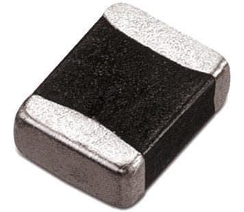 Varistor Smd 0805 9 Vdc 80a - 82550060 Wurth - 10 Pçs