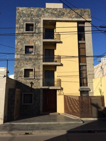 Departamento En Venta - 1 Dormitorio - Macrocentro