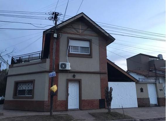Chalet Casa Excelente Urgente A Nuevo