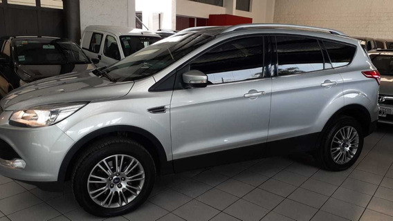 Ford Kuga 1.6 Sel 6at Awd T 180cv