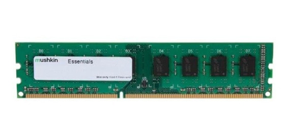 Memoria Ram Ddr4 16gb 2666 Mhz Pc