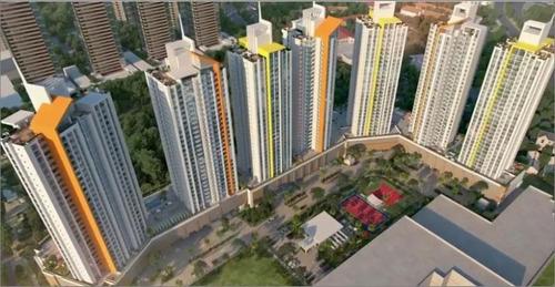 Imagen 1 de 10 de Venta De Apartamento En Ph Kings Park T600 20-3990