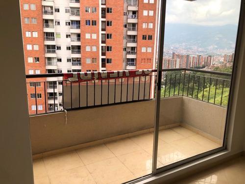 Apartamento En Venta 93