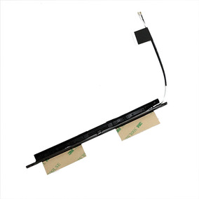 Antena Cabo Wireless Wifi Notebook Dell 5547 5548 0f6t7