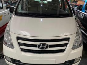 Hyundai H1 Koreana