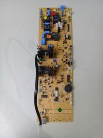 Placa Fonte Nobreak Estabilizador Apc 1200