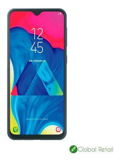 Samsung M10 16 Gb 2 Gb Ram 6.2