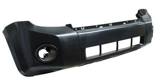 Fascia Delantera Ford Escape 2008-2009-2010 Xls/xlt +regalo