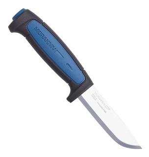 Cuchillo Morankiv Pro S De 9 Cm.