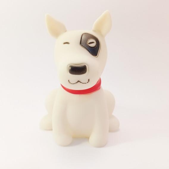Luminária Led Cachorro Dog Light