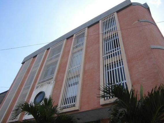 Local Venta La Candelaria Valencia Carabobo 20-2815 Lf.