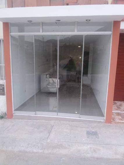Remato Casa De 2 Pisos, Con Tienda, En Carabayllo