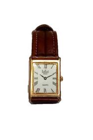 Relógio De Pulso Análogo A Pilha Dumont (leia A Descrição)