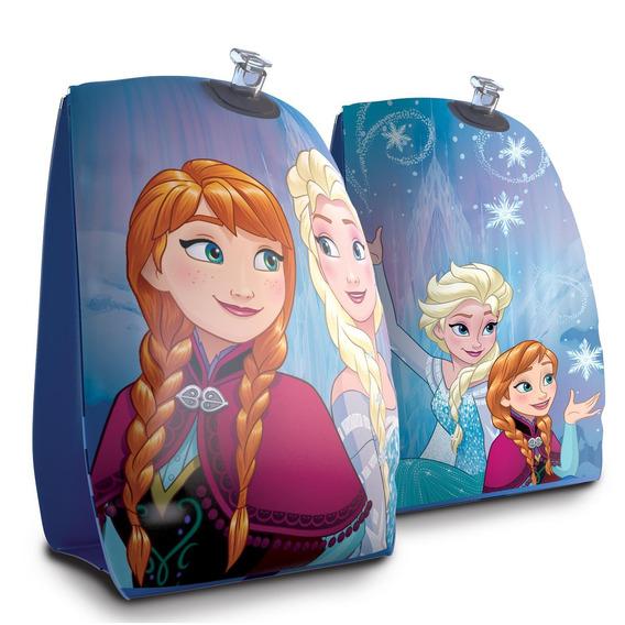 Boia De Braço - Princesas - Frozen - Toyng