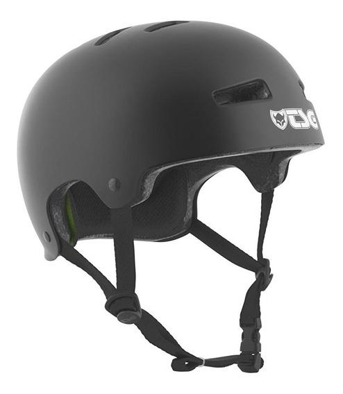 Casco Tsg Evolution Bmx / Skate / Snowboard / Roller