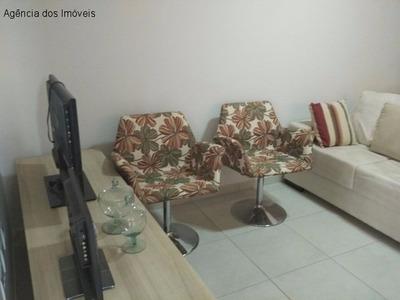 Apartamento - Ap00276 - 4536858