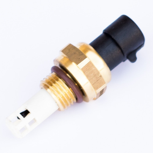 Sensor Temperatura Az3085185 Cummins Cmm L10, M11, Ism, N14