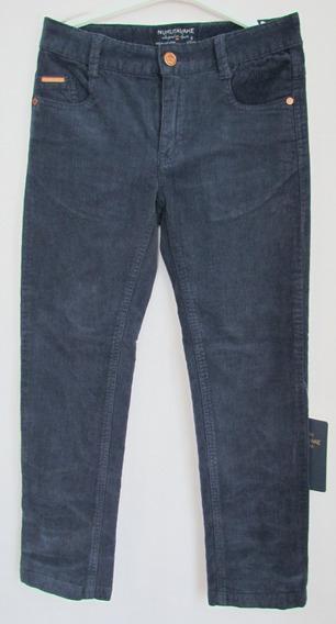 Pantalon Niño 8 Años - Mayoral 0932