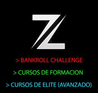 Curso De Zeros Poker (todos Los Cursos + Avanzado)