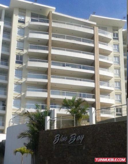 Apto En Residencias Blue Bay, Playa Moreno