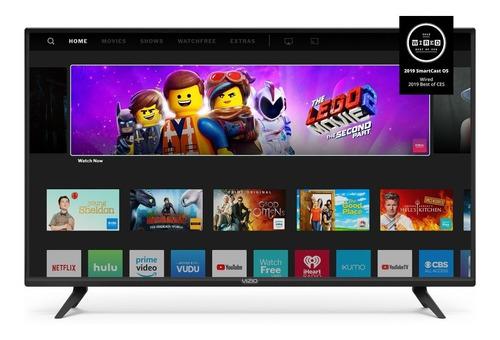 Televisor Smartv 40 Pulgadas Vizio Año 2020 Wifi