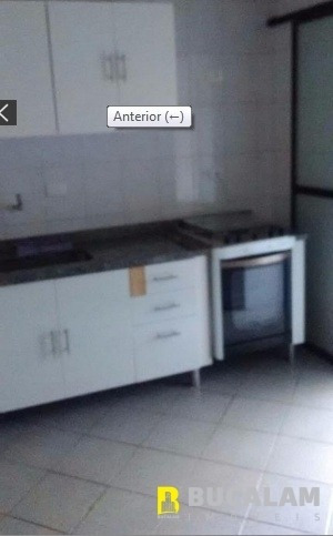 Apartamento Para Venda - Jardim Maria Rosa - 2123