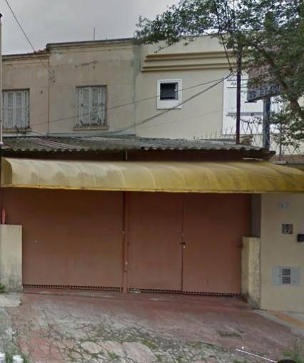 Casa À Venda, 104 M² Por R$ 700.000 - Ipiranga - São Paulo/sp - Ca0137