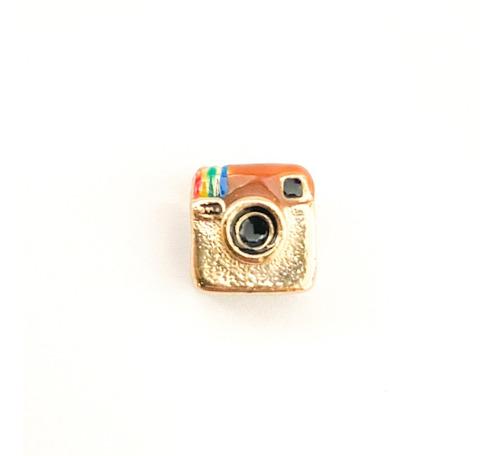 Imagem 1 de 1 de Separador Instagram - Bd_674