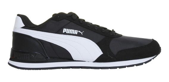 Zapatillas Puma St Runner Nl Sportline Mujer Urbanas ...