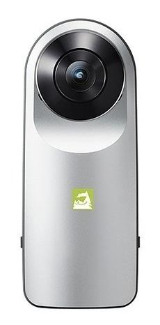 Lg Cam R105 360 - Prophone