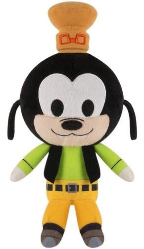 Funko Supercute Disney Kingdom Hearts Peluche Goofy