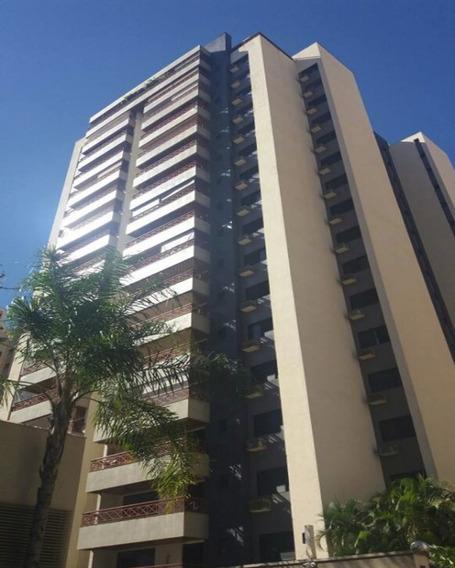 Ótimo Apartamento Em Excelente Estado De Conservação, Localização Muito Boa, Próximo A Panificadoras, Drogarias, Escolas, Mercados, Parque Raya, Resta - Ap02122 - 33280482