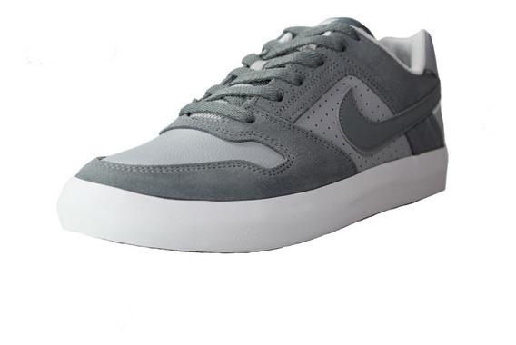 Tênis Nike Zoom Delta Force Vulc