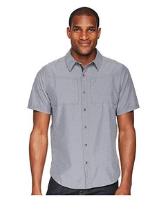 Shirts And Bolsa Marmot Diamond 24024771