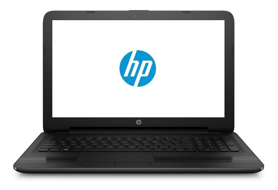 Not Hp 250 G7 I3 4g 1t Dos