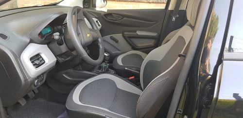 Chevrolet Onix Mais Novo Do Brasil