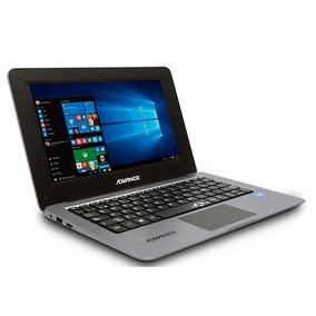 Adv Laptop Advance Cn9806, 10.1 , Intel Atom Z8350 1.44ghz,