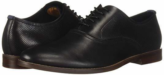 Zapatos Aldo Niravia Negros Talla 7.5 Us Originales Nuevos