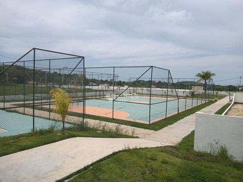 Terreno À Venda, 216 M² Por R$ 80.000,00 - Caxito - Maricá/rj - Te3280