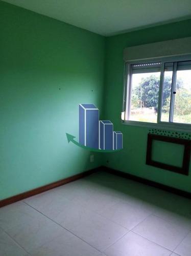 Imagem 1 de 12 de Casa Para Venda Em Rio De Janeiro, Vargem Pequena, 2 Dormitórios, 1 Suíte, 2 Banheiros, 1 Vaga - Cs16819_2-909462
