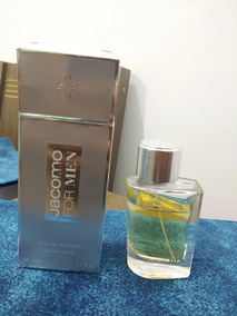 Perfume Jacomo For Men