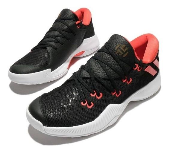 Zapatillas Basket adidas Harden B/e