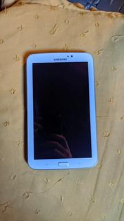 Samsung Galaxy Tab 3 Sm T210 En Excelente Estado