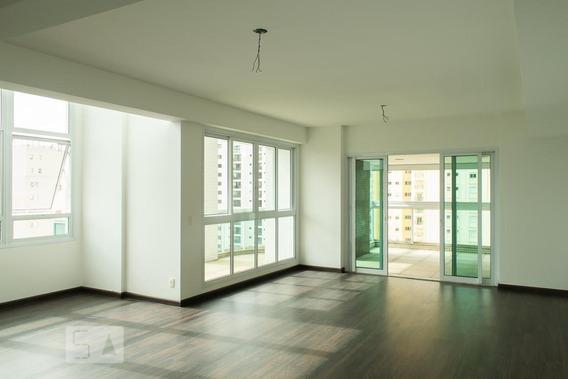 Apartamento Para Aluguel - Santana, 4 Quartos, 315 - 893034961